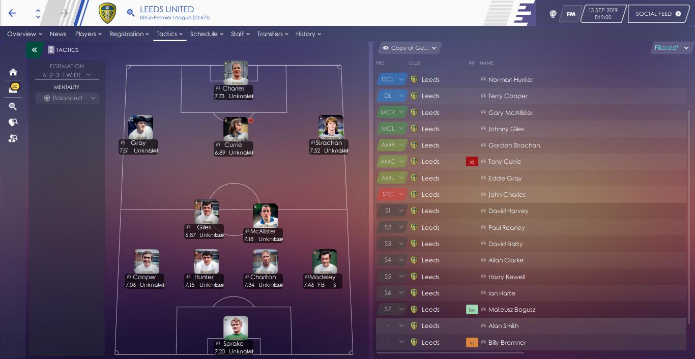 https://fmshots.com/images/2020/03/08/Leeds-United_-Senior-Squadb35bfa05bb88a4a3.png