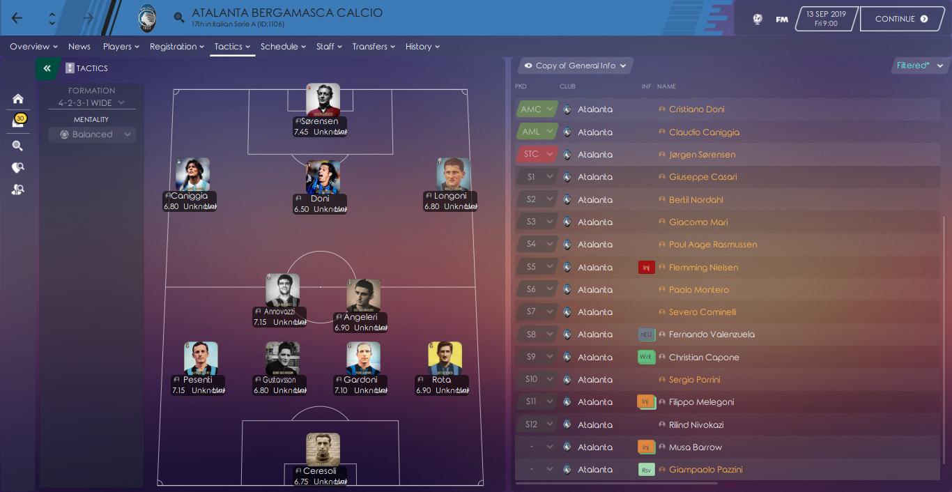 Atalanta-Bergamasca-Calcio_-Senior-Squadc20e529db27a3ef8