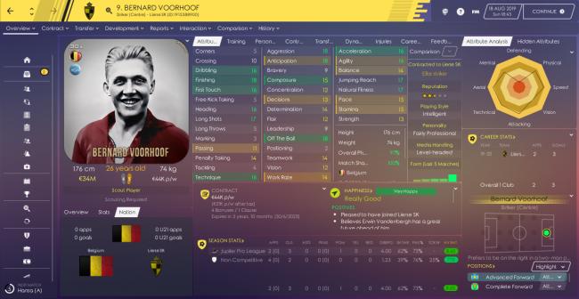 Bernard-Voorhoof_-Profile2e979d7a5e10bdb5.png