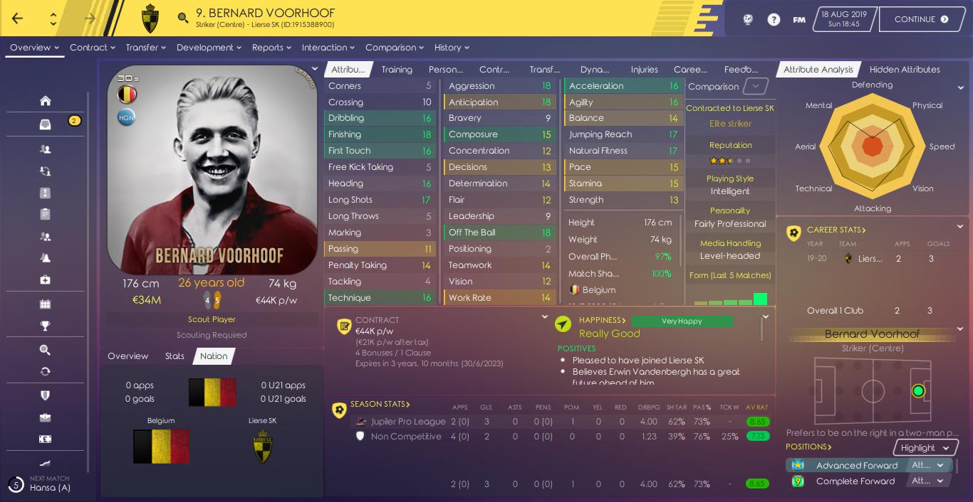 Bernard-Voorhoof_-Profile2e979d7a5e10bdb