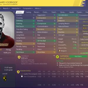 Bernard-Voorhoof_-Profile2e979d7a5e10bdb5