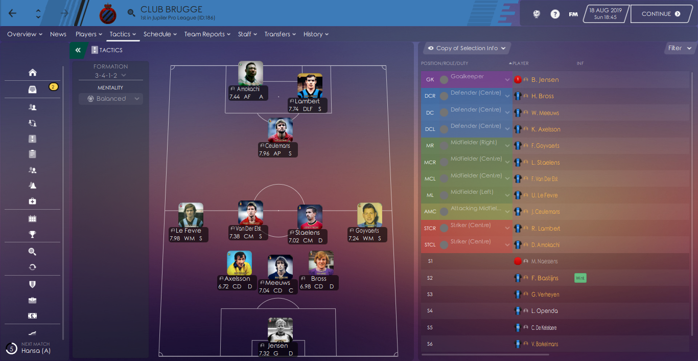 Club-Brugge_-Senior-Squad3d3a661af9a0575