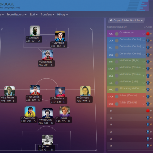 Club-Brugge_-Senior-Squad3d3a661af9a05754