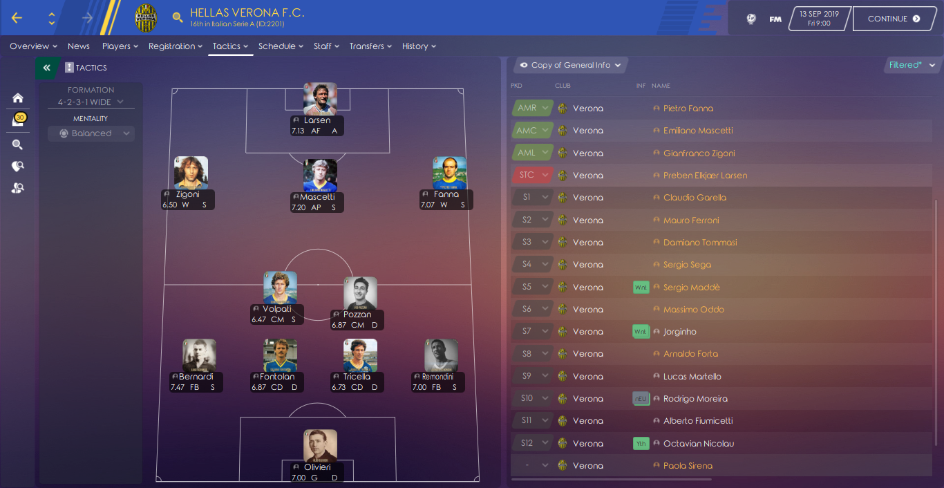 Hellas-Verona-F.C._-Senior-Squad20cf8780045303d9