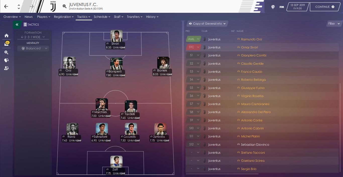 Juventus-F.C._-Senior-Squad81a79629edb31449