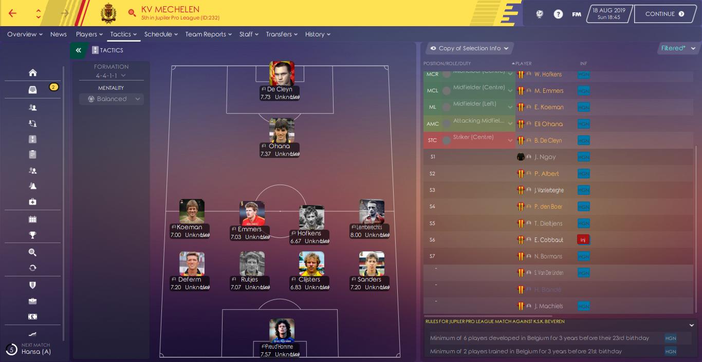 KV-Mechelen_-Senior-Squad97479de002acdcf