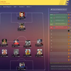 KV-Mechelen_-Senior-Squad97479de002acdcf6