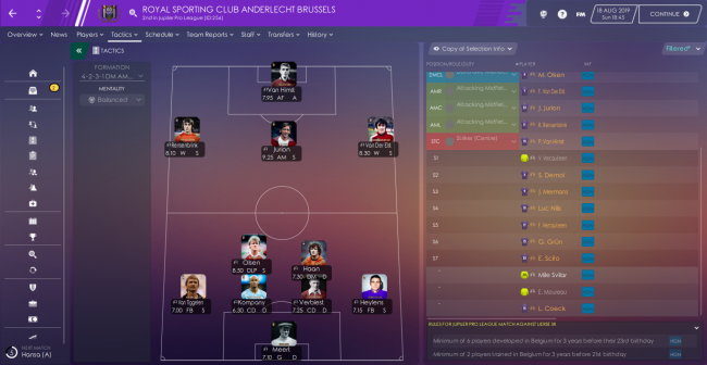 Royal-Sporting-Club-Anderlecht-Brussels_-Senior-Squad19b378bcd5accc8a.png