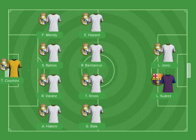 team2020f87d5403c387a542.jpg