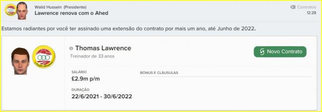 Lawrence-renovae3cf3f0380efcfa1.png