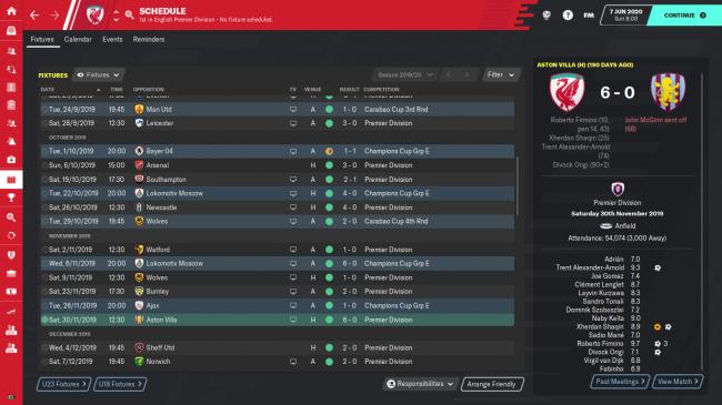 Liverpool_-Fixtures-2fee1d2448c4bc3d7.png