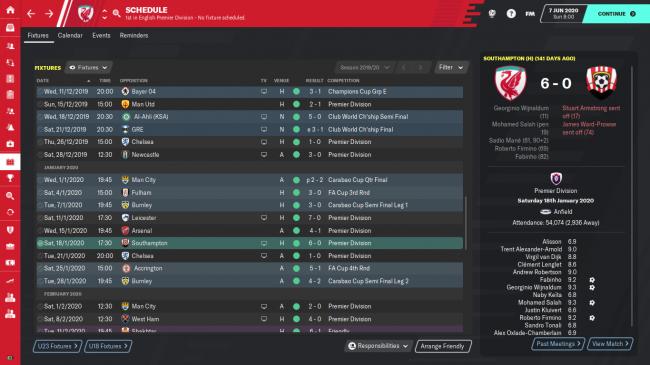 Liverpool_-Fixtures-370314fd04fd7b17e.png