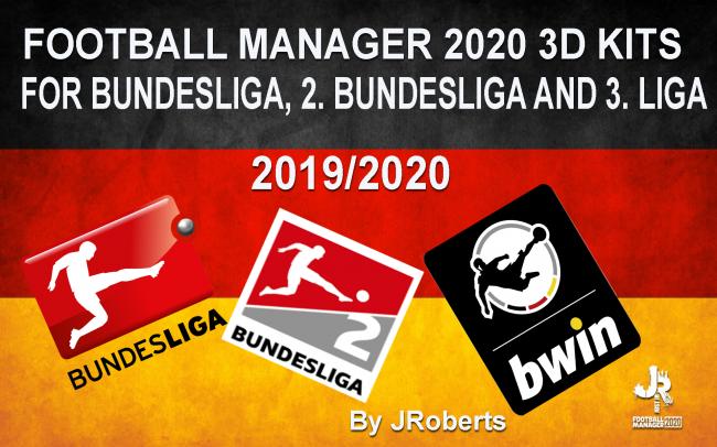 German-3D-kits-FM207173dcb6c3745a7e.png