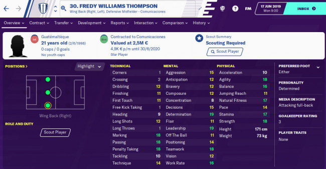 fredy-williams-thompson-fm203a86cf88bbfaecab.jpg