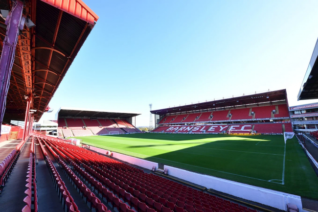 oakwell-keith19d488af42579775.md.png