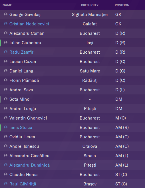 Venus-Bucureti_-Players7bd2777f87751524.png