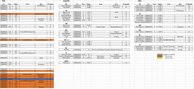 Chart-5f1e546d0e57072bd.png