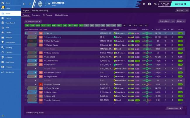 Espanyol_squad_statsd8485bd9008c7d28.jpg