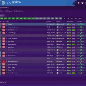 Espanyol_squad_statsd8485bd9008c7d28