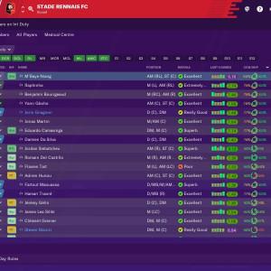 Rennes_squad_stats833c82beef635d7b