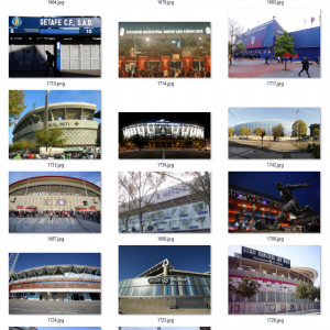 outside-stadium-pics-preview1ac690a56b1da1ff