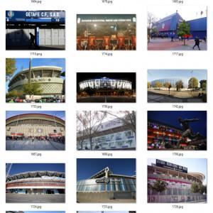 outside-stadium-pics-preview1ac690a56b1da1ff