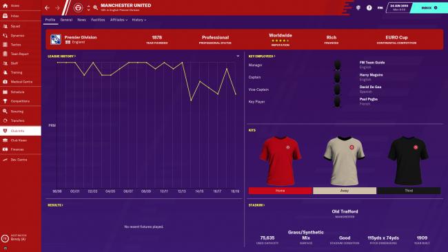 manchester-united-premier-league-history273a071af8d168e5.png