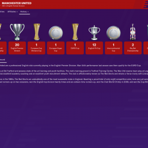 manchester-united-trophies-wonf2596fc5d2fe4f08
