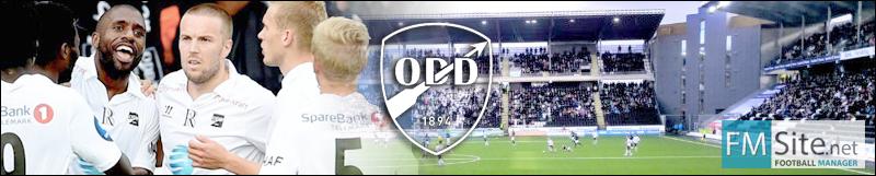 02-Reto-FMSite---Odds-Ballklubb531fdba2a