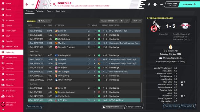 RB-Leipzig_-Fixtures5f3b77107523b4bd.png