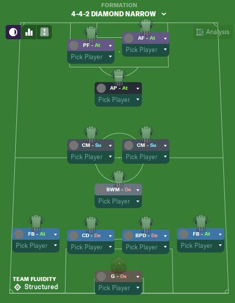 mourinho-tactic-41212e3e6bfd467e834aa.png