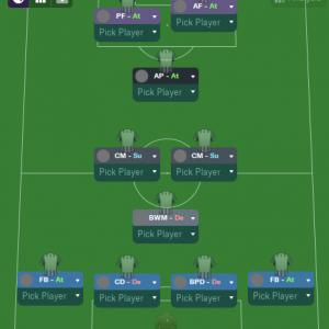 mourinho-tactic-41212e3e6bfd467e834aa