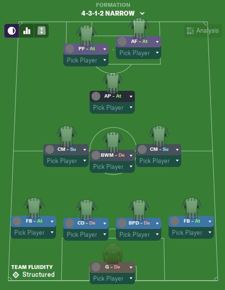 mourinho-tactic-431245a01581d8e8c076.png