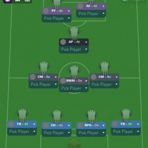 mourinho-tactic-431245a01581d8e8c076