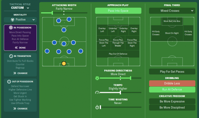 mourinho-tactic-in-possession595ab0884ed98457.png