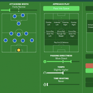mourinho-tactic-in-possession595ab0884ed98457