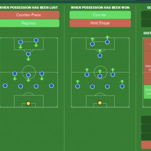 mourinho-tactic-in-transitionda86c77af515b7e5