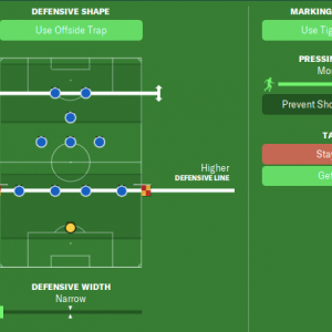 mourinho-tactic-out-of-possessionce79468d6bf1ec51