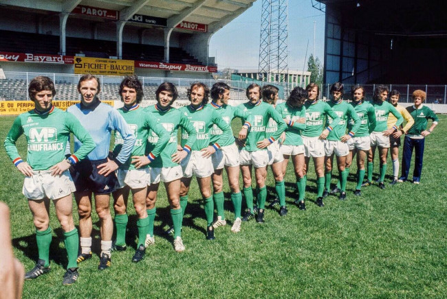 saint-etienne-1976-squadcd69d2d704354cb7.jpg
