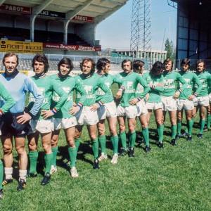saint-etienne-1976-squadcd69d2d704354cb7