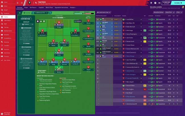 how-to-match-16f0d5d5cbe53a681.jpg