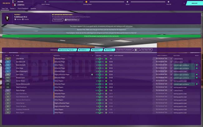 how-to-match-3986aeddab103f786.jpg