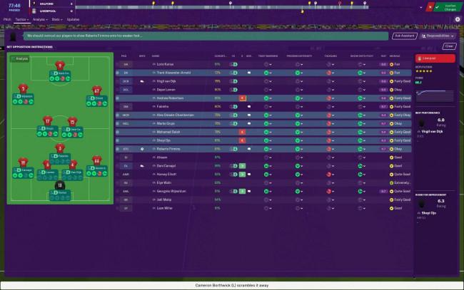 how-to-match-5d9af159a132c8af1.jpg