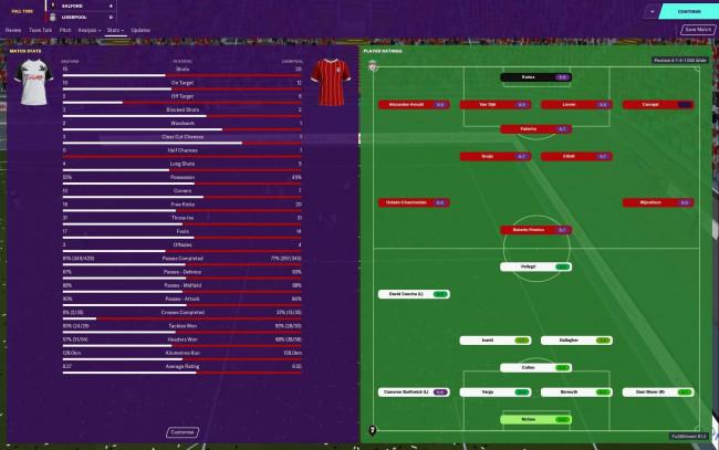 how-to-match-643fadea7b09c9c68.jpg