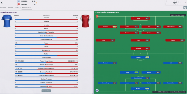 vs-Arsenalba8a59756d2d6a8f.png