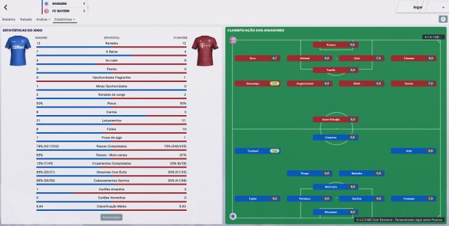vs-Bayern-01249db7459d8bd971.png