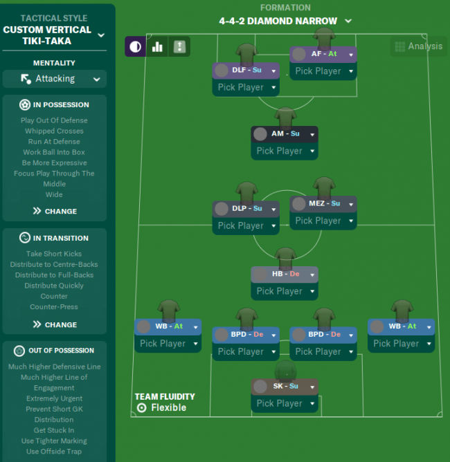 tony-mowbray-formation-fm20006c359ef9a78dad.png