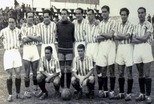 real-betis-historic-team5c43c1d5d5ddaae0.jpg