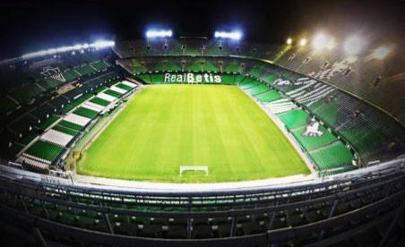 real-betis-stadium4dcac0a052593a8d.jpg