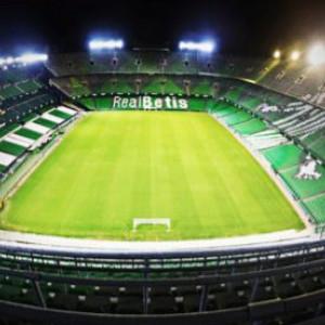 real-betis-stadium4dcac0a052593a8d